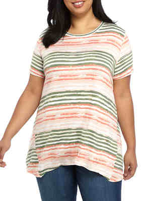 Got Mule Womens Tee Shirt Pick Size Color Petite Regular