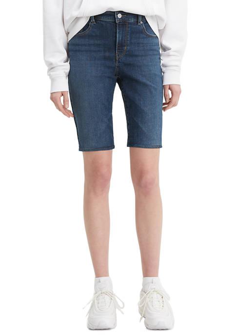 Levi's® Maui Dive Bermuda Shorts