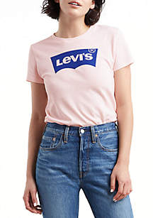 4539d89359 ... Levi s® The Perfect Tee Mary Rose