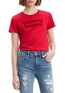 Levi's® Perfect T Shirt