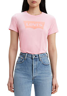 Levi's® The Perfect Tee