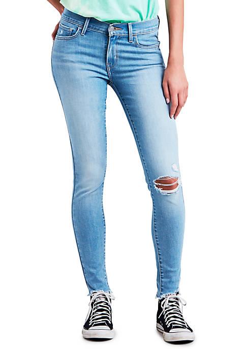 710 Super Skinny Jean