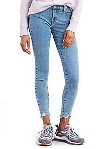 Levi's® 710's Super Skinny In The Game Jeans