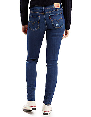 grossiste e9be8 6098d 711 Skinny Jeans