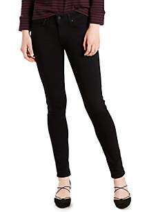 Levi's® 711 4-Way Stretch Skinny Jean