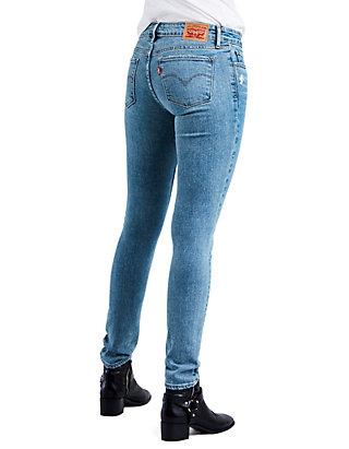 Royaume-Uni disponibilité 03406 8ef07 711 Skinny Outta Time Jeans