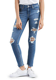 711 Skinny Jeans\t420\tTry Again