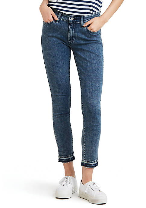 Big Girls 7 16 711 Skinny Jeans
