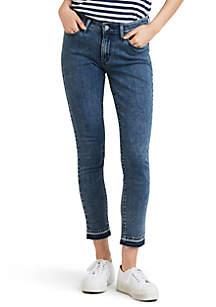 711 Skinny Whos That Girl Jeans
