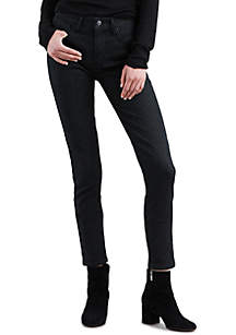 Levi's® 721 High Rise Skinny Jeans Up The Game