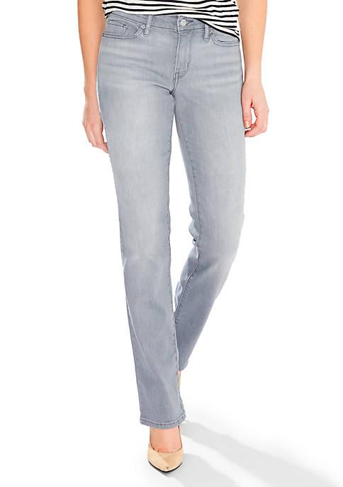 712 Slim Cut Jeans