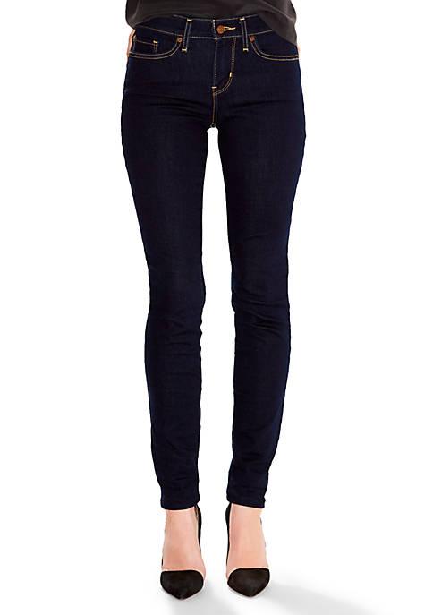 Levi's® 712 Slim Cut Jeans