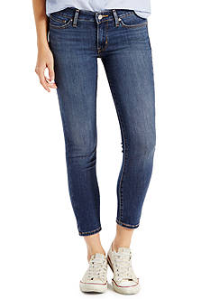 Levi's® 711 Skinny Ankle