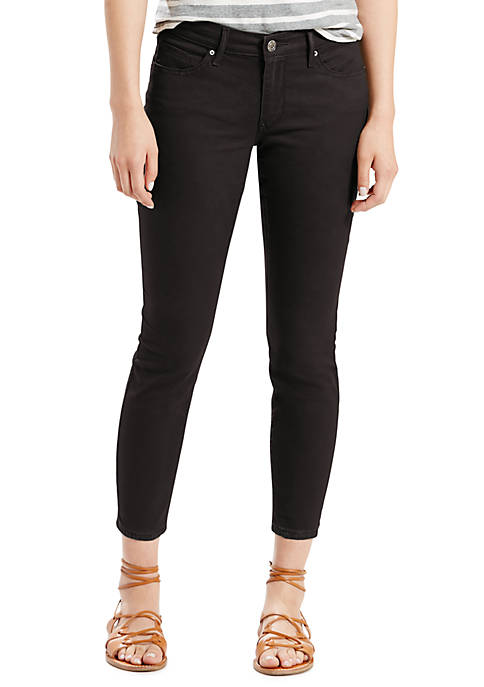 Levi's® 711™ Ankle Skinny Jeans