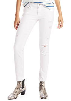 Levi's® 711 Ankle Skinny Jeans