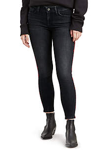 Levi's® 711 Skinny Ankle Next Level Jeans