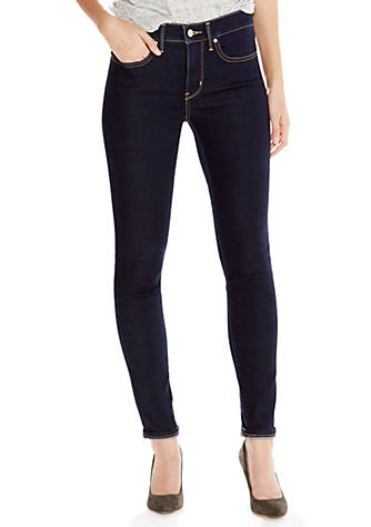 a1f9d5cdde Levi s® 311 Shaping Skinny Jeans
