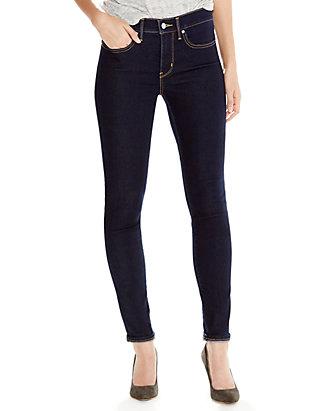 0e6ee902 Levi's® 311 Shaping Skinny Jeans | belk