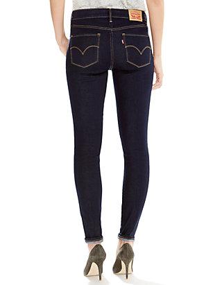 0e6ee902 Levi's® 311 Shaping Skinny Jeans   belk