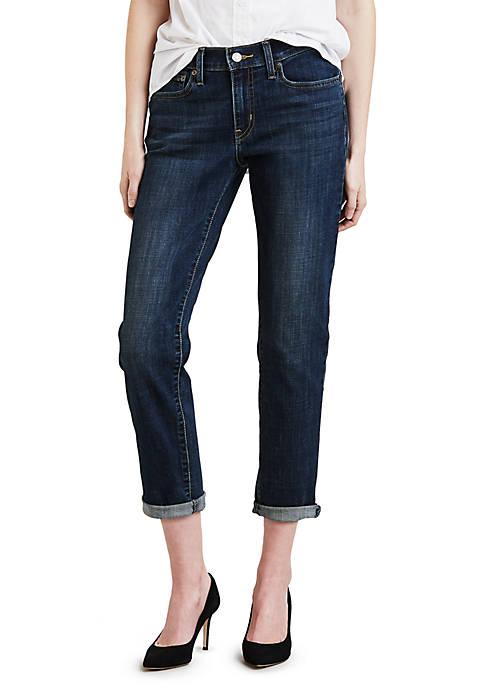 Oceans Away Boyfriend Jeans