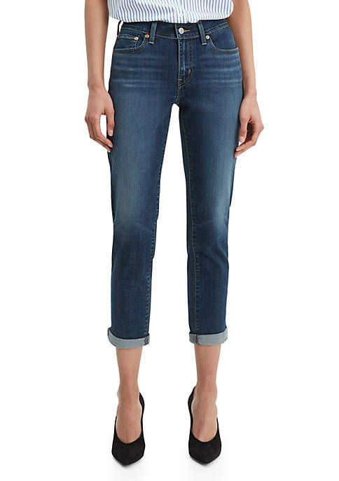 Levi's® New Boyfriend Maui Views Jeans
