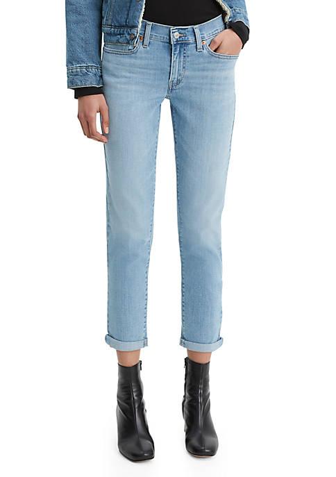 Levi's® New Boyfriend Oahu Lights Jeans