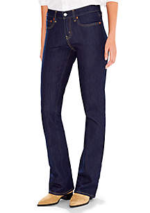 Levi's® 415 Relaxed Bootcut Jeans