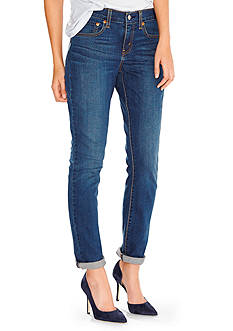 Levi's® 414 Relaxed Straight Jeans