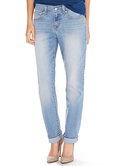 d5dda896ed8 Levi s® 414 Relaxed Straight Jeans