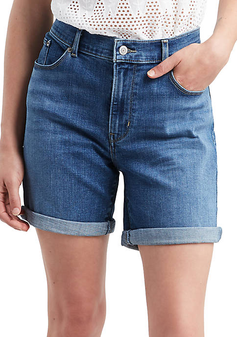 Levi's® Garden Party Classic Shorts