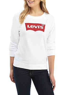Shirtsamp; Levi's® WomenBelk Tops WomenBelk For Tops Levi's® Shirtsamp; For nO8PvmN0yw