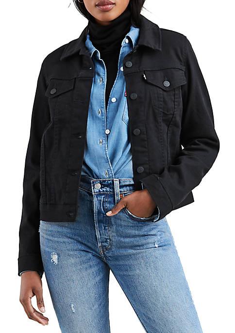 Levis® Original Trucker Jacket