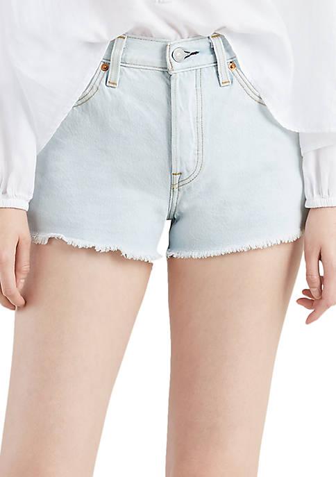 Levi's® 501 Flower Fresh Shorts
