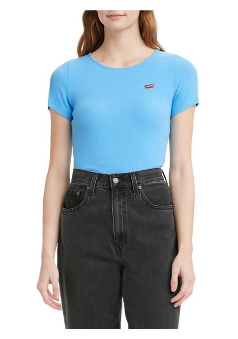 Levi's® Honey Short Sleeve Shirt
