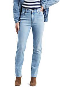 Levi's® Classic Straight Breezy Sea Jeans