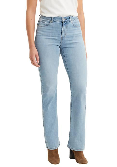 Levi's® Classic Boot Oahu Clouds Jeans