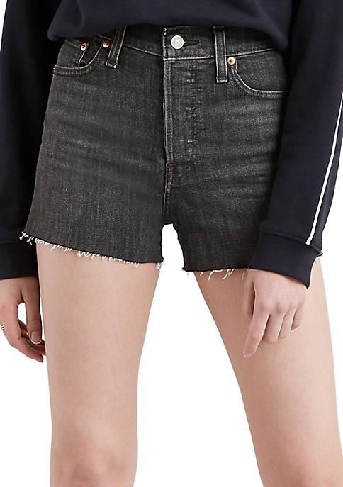 Levi's® Short Ravens Wing Shorts