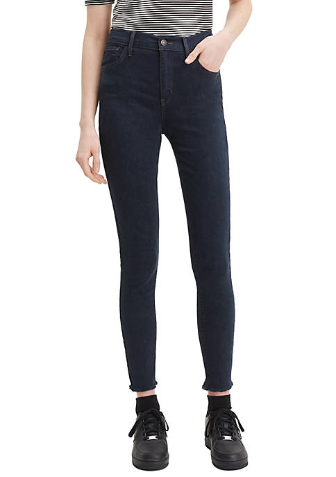 Levi's® 720 High Rise Super Skinny Jeans