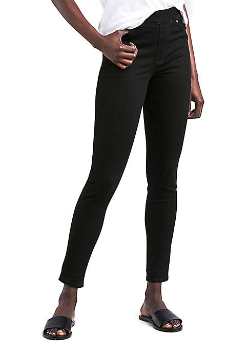 Levi's® Pull-On Skinny Jeans