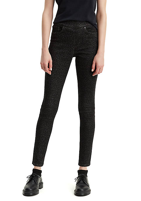 Levi's® Pull On One Fine Day Jeans