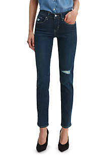 Levi's® Classic Mid Rise Skinny Dolce Vita Jeans