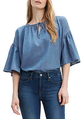 4e11e39ce Levi's® for Women | Levi's® Women's Clothing | belk