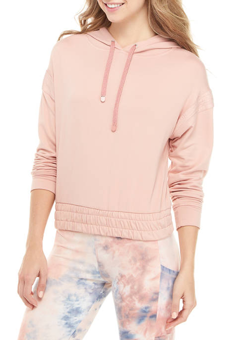 Soft Shop Pullover Hoodie