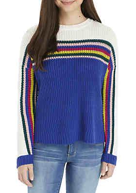 04462764c Cardigans   Sweaters for Juniors