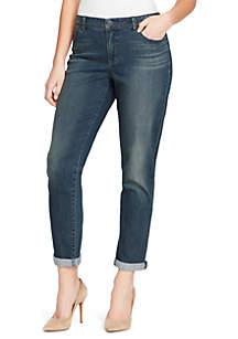 Karyn Boyfriend Jeans