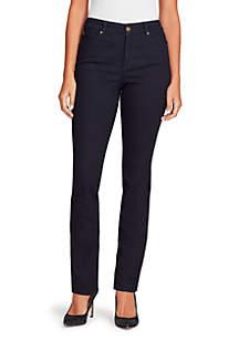Mandie Slim Jeans
