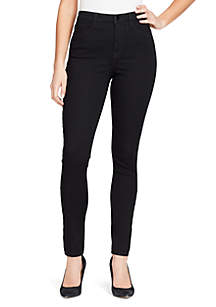 Thea High Waisted Jeans