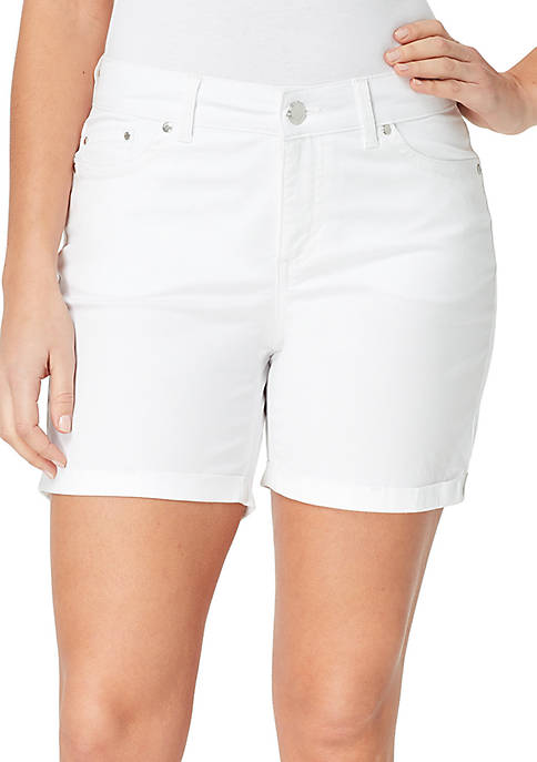 Bandolino Mandie Shorts