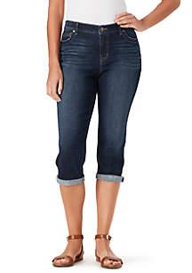 Bandolino Karyn Boyfriend Jeans