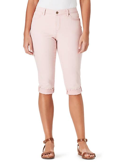 Bandolino Lisbeth Skimmer Pants